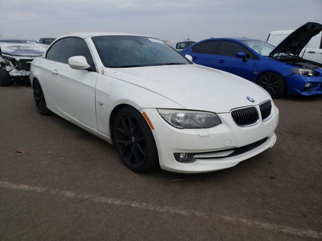 WBADW7C50BE545389-2011-bmw-3-series