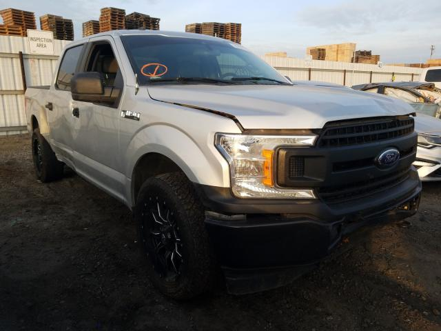 1FTEW1EP0KKC36249-2019-ford-f-150