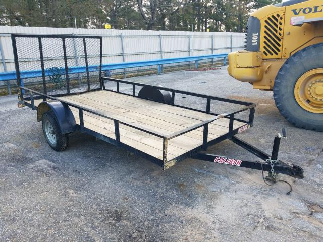 2020 Eage Trailer for sale in Eight Mile, AL