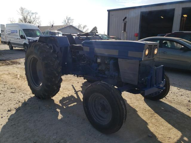 1978 Long Tractor for sale in Sikeston, MO