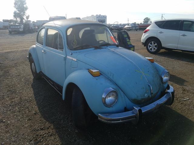 1332813706-1973-volkswagen-beetle