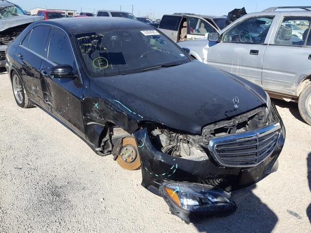 Salvage cars for sale from Copart San Antonio, TX: 2016 Mercedes-Benz E 350