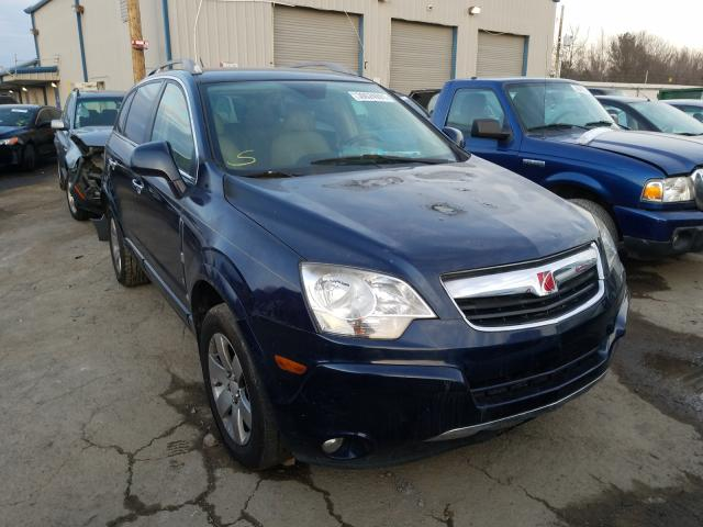 2008 Saturn Vue XR for sale in Memphis, TN
