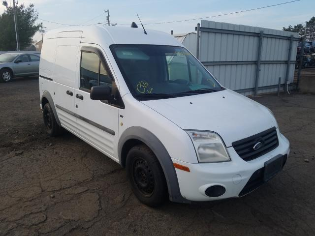 2012 Ford Transit CO for sale in New Britain, CT
