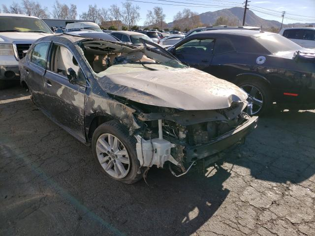 Salvage cars for sale from Copart Colton, CA: 2013 Toyota Avalon Base