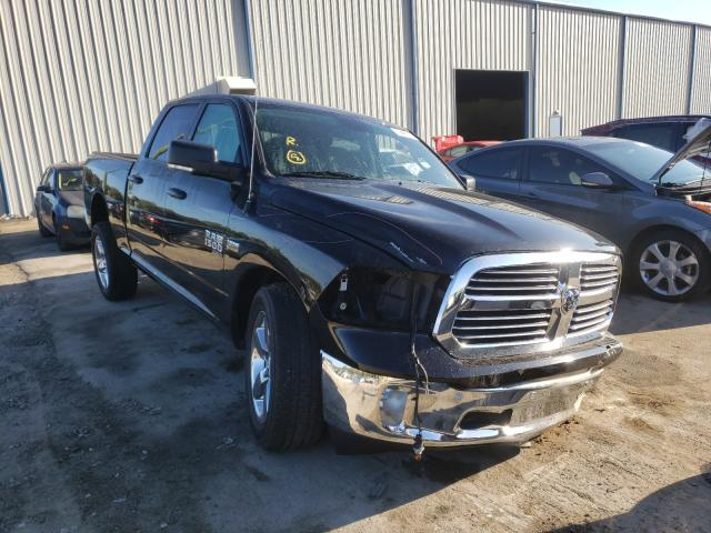 2019 Dodge RAM 1500 Class for sale in Apopka, FL