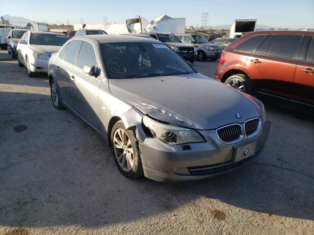 2009 BMW 535 XI for sale in Tucson, AZ