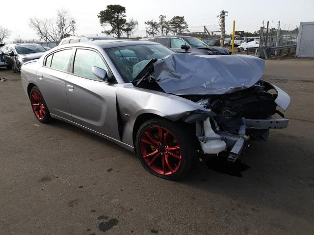 2C3CDXCT1FH914816-2015-dodge-charger