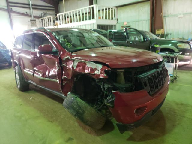 2011 JEEP GRAND CHER 1J4RS4GG4BC626576