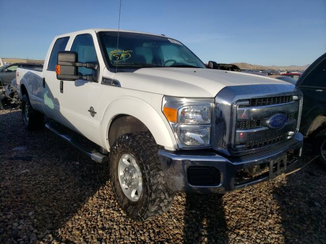 2012 Ford F350 Super for sale in Magna, UT