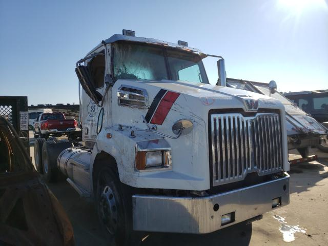 2014 Western Star Convention for sale in Lumberton, NC