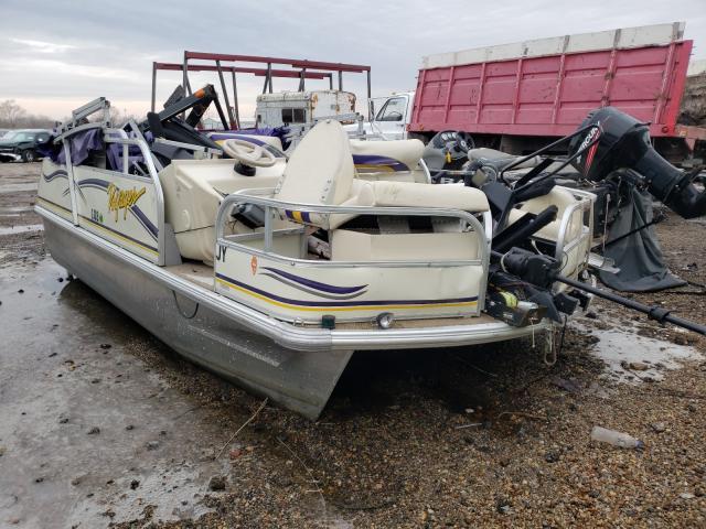 V0Y23238E505-2005-othr-boat