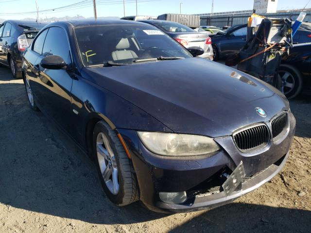 WBAWB735X9P046490-2009-bmw-3-series