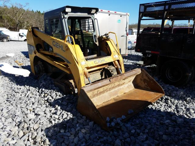 Skidoo salvage cars for sale: 2006 Skidoo Steer