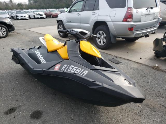YDV88394E818-2018-sead-jetski
