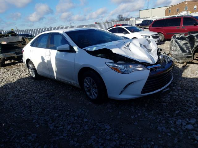 2015 TOYOTA CAMRY LE 4T1BF1FK8FU988681