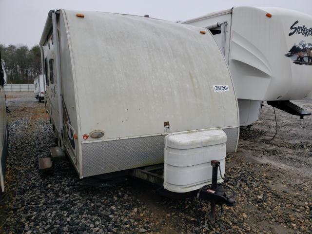 2008 Keystone Freedom for sale in Spartanburg, SC