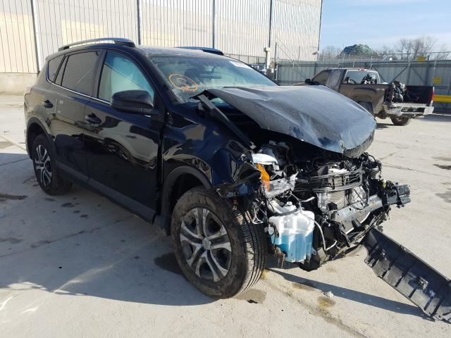 2016 Toyota Rav4 LE for sale in Lawrenceburg, KY