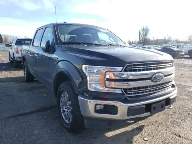 2018 Ford F150 Super for sale in Portland, OR