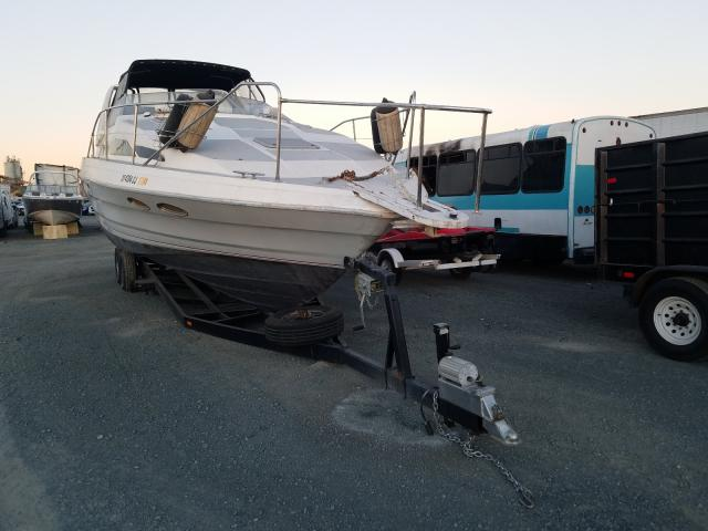 1990 Bayliner 3555 Avant for sale in San Diego, CA