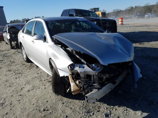 2G1WB5E35E1147441-2014-chevrolet-impala-limited