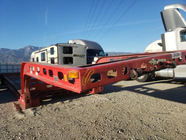 1990 MURR LOWBOY - Other View Lot 30439041.