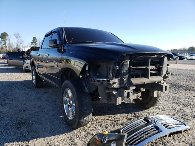 2014 RAM 1500 SLT - Other View Lot 30535051.
