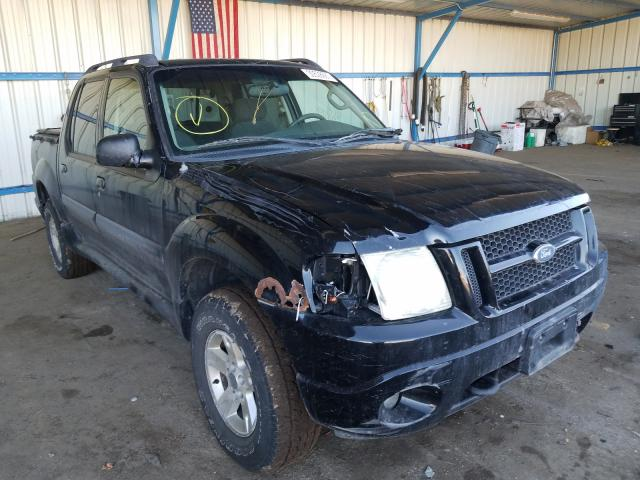 2005 Ford Explorer S en venta en Colorado Springs, CO