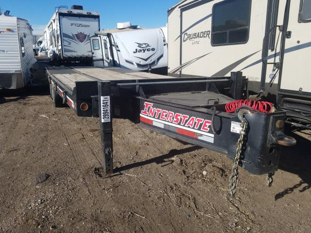 2020 Miscellaneous Equipment Trailer for sale in Brighton, CO