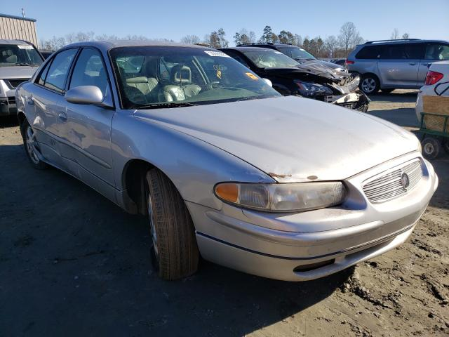 2003 Buick Regal LS for sale in Spartanburg, SC