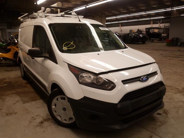 NM0LS7E70E1168452 2014 Ford Transit Co 2.5L