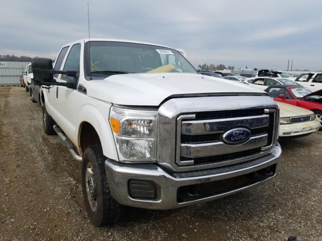 2012 FORD F250 SUPER 1FT7W2B60CEA40080