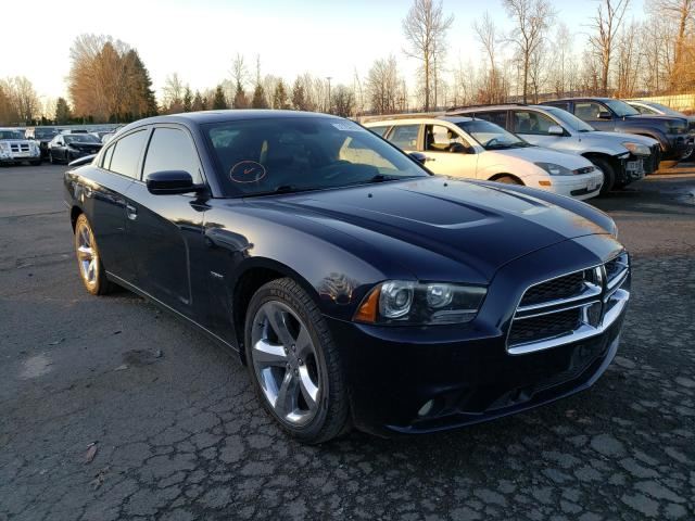 Dodge salvage cars for sale: 2011 Dodge Charger R