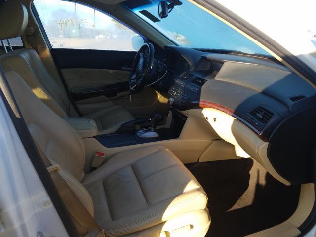 пригнать из сша 2010 Honda Accord Cro 3.5L 5J6TF1H56AL015615
