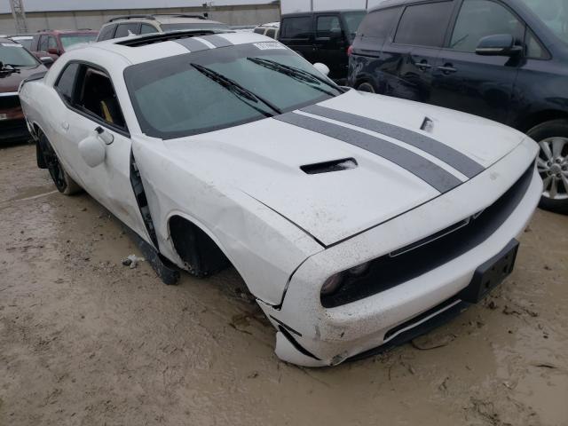 2016 Dodge Challenger for sale in Columbus, OH