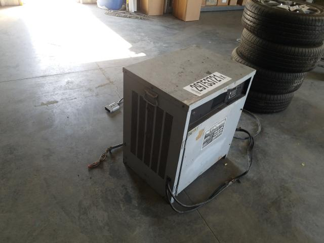 Salvage cars for sale from Copart San Diego, CA: 2007 Generac Generator