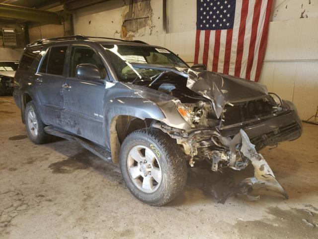 2006 Toyota 4runner SR for sale in Casper, WY
