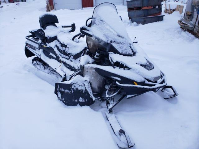 Skidoo salvage cars for sale: 2016 Skidoo Expedition