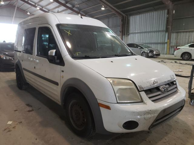 2012 Ford Transit CO for sale in Greenwell Springs, LA