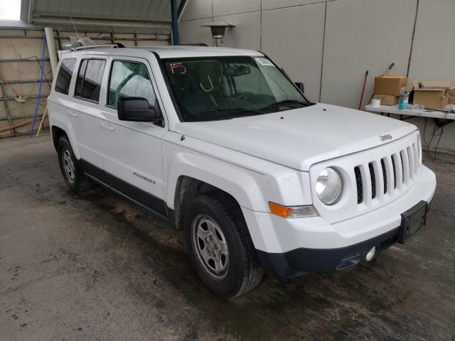 1C4NJPBB8ED905807-2014-jeep-patriot-0