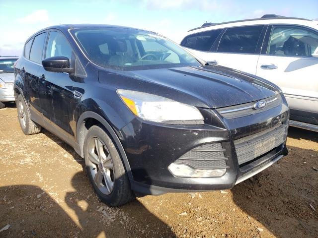 2014 Ford Escape SE for sale in Bridgeton, MO