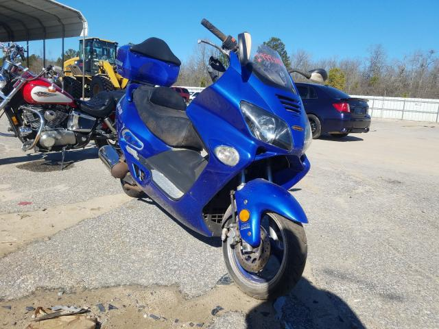 2006 Jmst 150 Scootr for sale in Gaston, SC