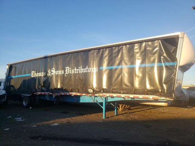 Western Star salvage cars for sale: 2020 Western Star Western