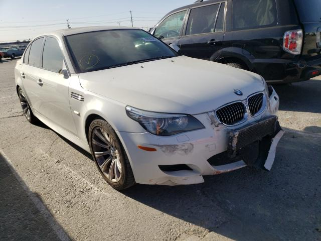 2009 BMW M5 for sale in Sun Valley, CA