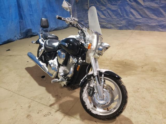2003 Honda VTX1800 C for sale in Columbia Station, OH