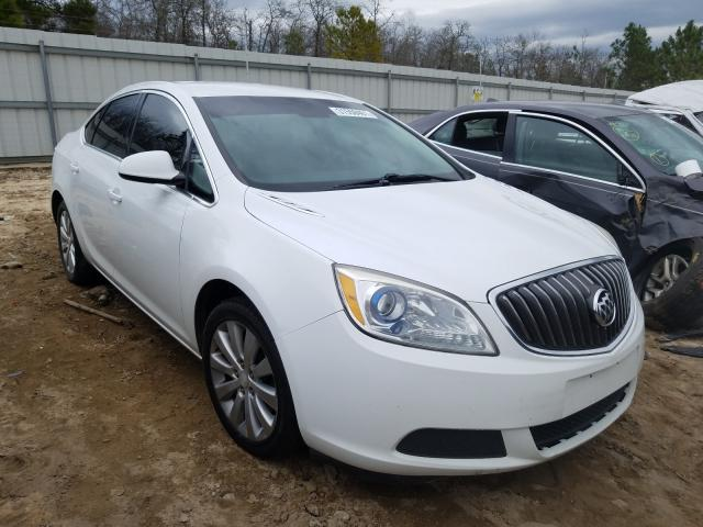 2015 Buick Verano for sale in Gaston, SC