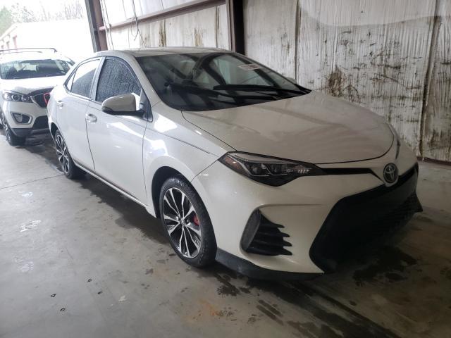 2017 Toyota Corolla L for sale in Gainesville, GA