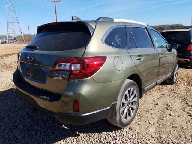 2017 SUBARU OUTBACK TO 4S4BSATC5H3361079