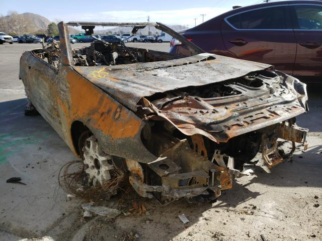 Salvage cars for sale from Copart Colton, CA: 2009 Mercedes-Benz CLK 350