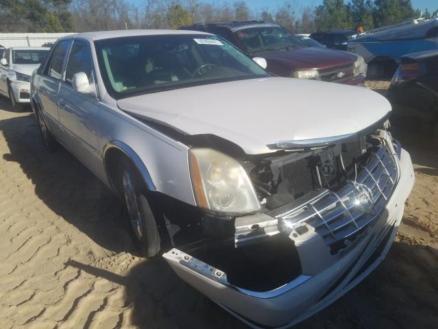 2006 Cadillac DTS for sale in Gaston, SC